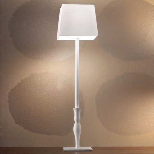 masiero-slim-tall-table-lamp_im_500