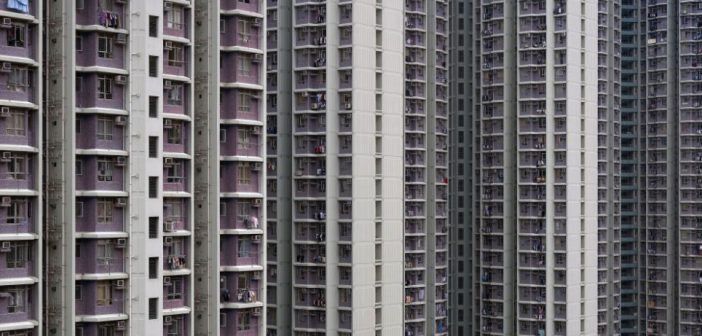 5 Disadvantages of Small Space Living in Hong Kong