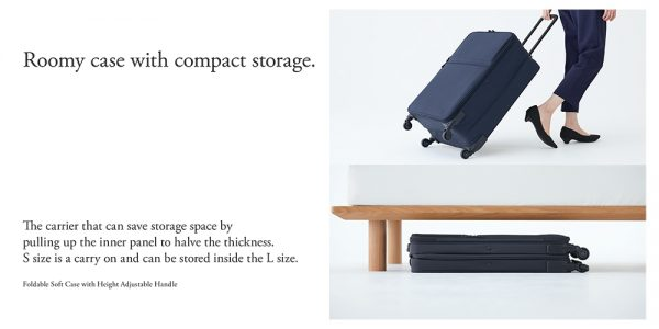 Spaced Out | Live small, comfortably
